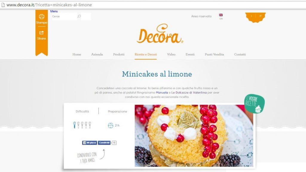 decora_torta limone