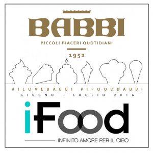 BabbiBanner-1160x1160