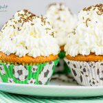 Muffin Cuor di Panna