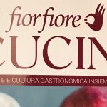 Fiorfiore IN CUCINA – Febbraio 2017